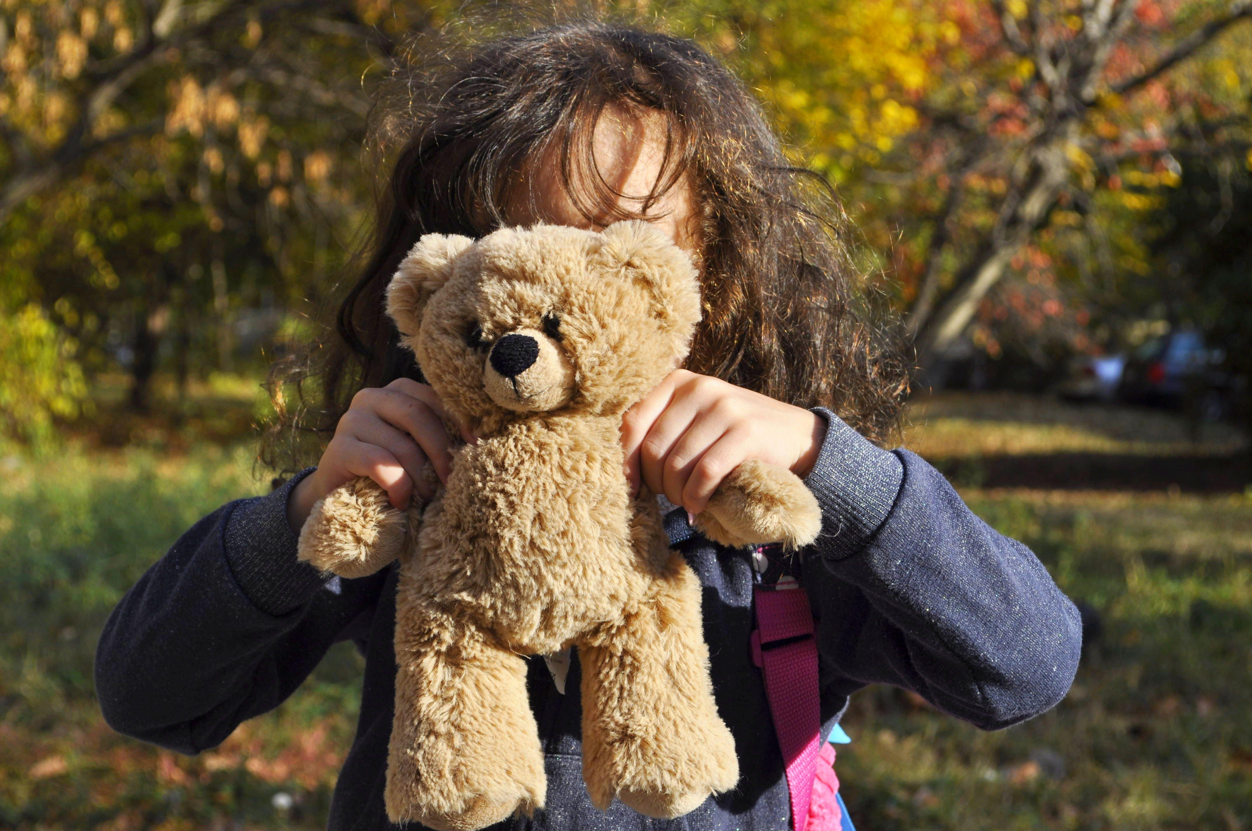детска фотосесия професионален фотограф