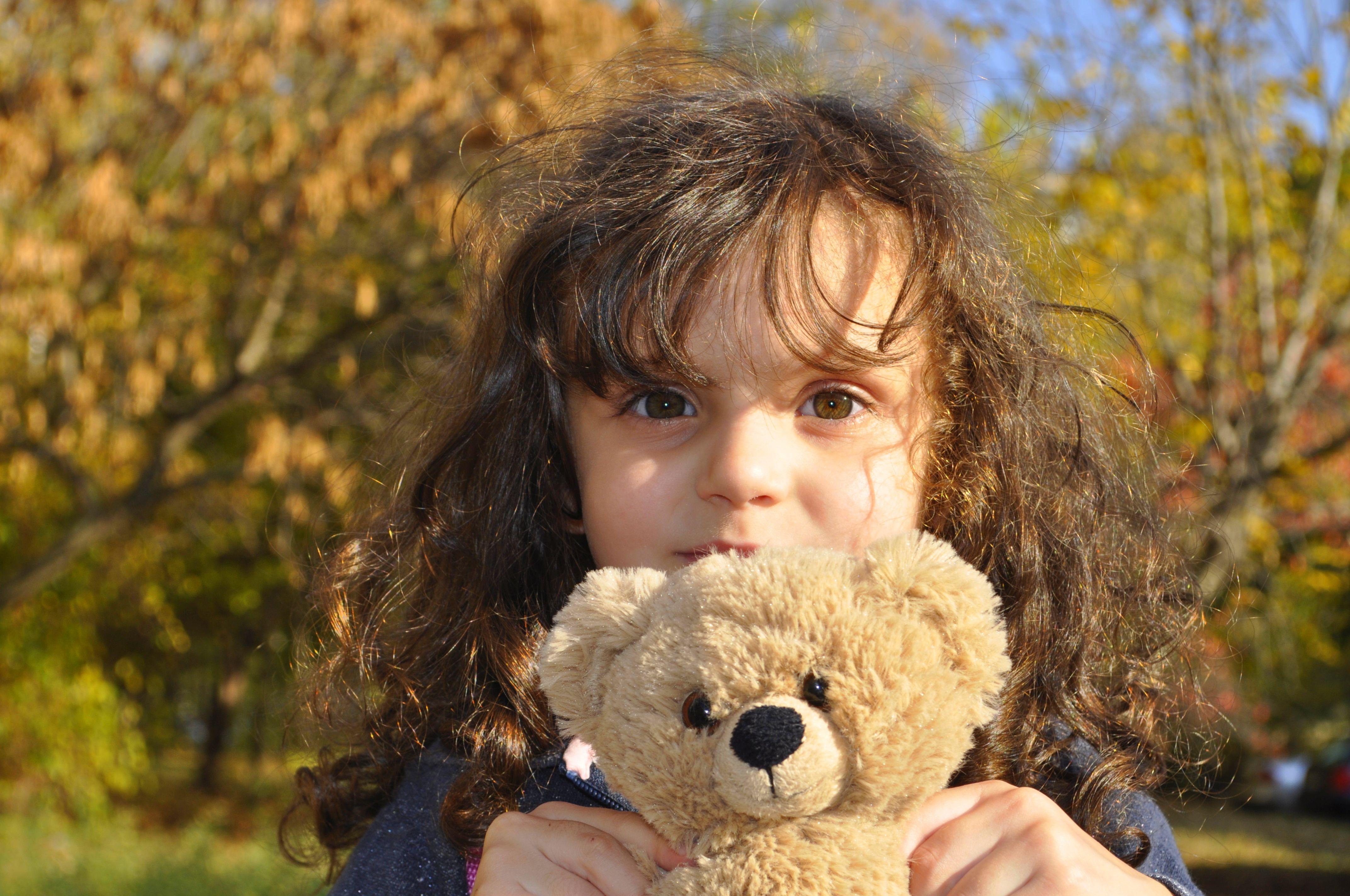 детска фотосесия София